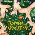 Venez voter pour notre association aux trophées des associations de la fondation EDF