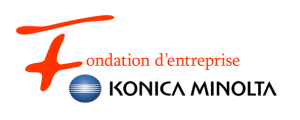 logo-fondation-konica-minolta