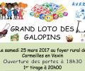 affiche-loto-2017