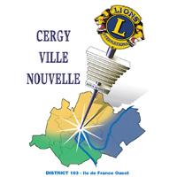 logo3-lions-cergy