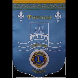 logo3-lions-pontoise